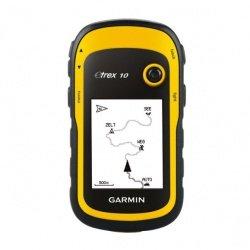 250x250__garmin-etrex-10-handheld-gps-1410596507-0