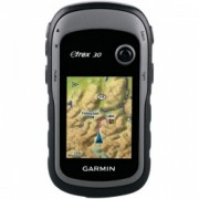 250x250__garmin-etrex-30-handheld-gps-1410675475-0