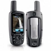 250x250__garmin-gpsmap-62sc-handheld-gps-1410678171-0