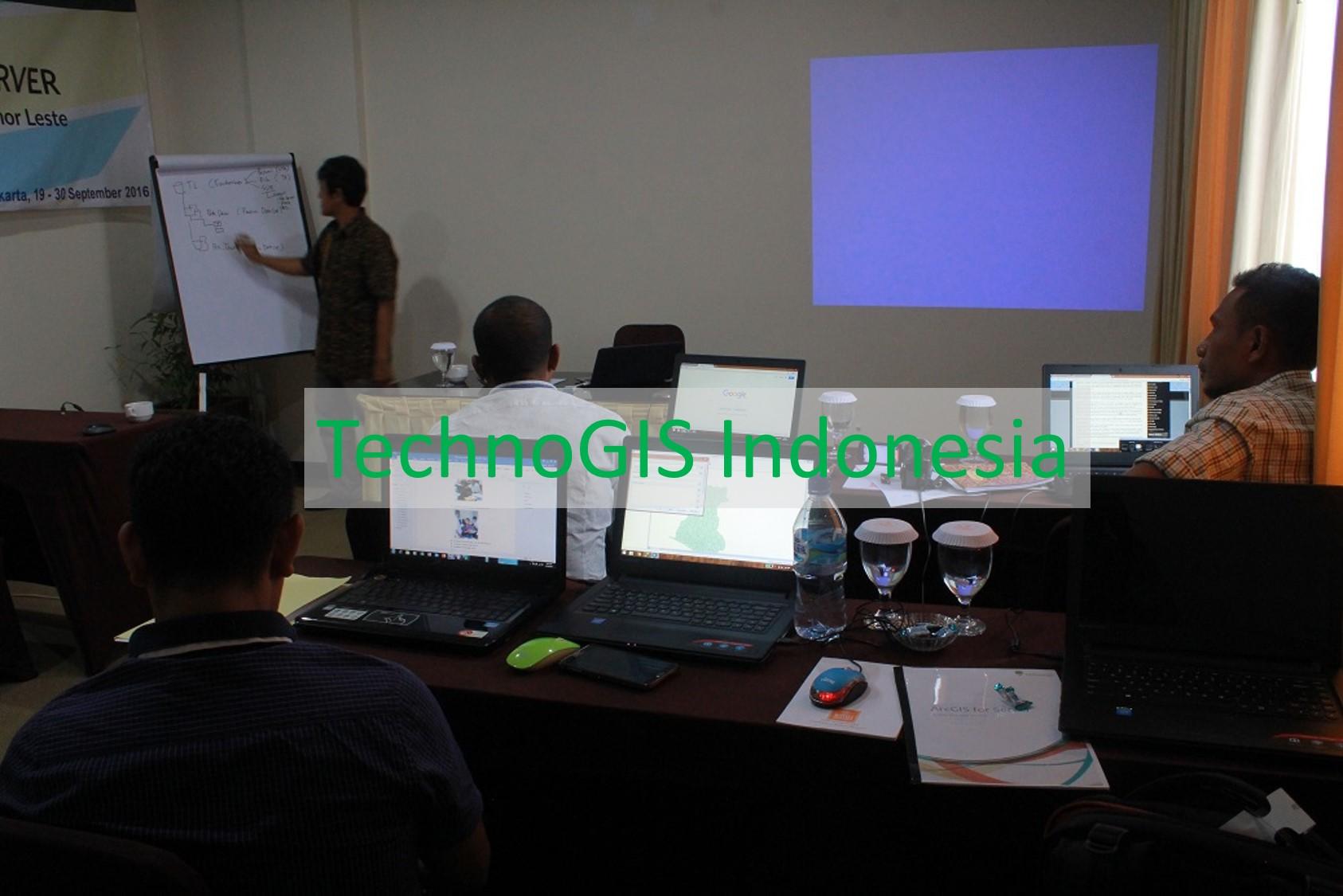pelatihan-webgis-timorleste-4
