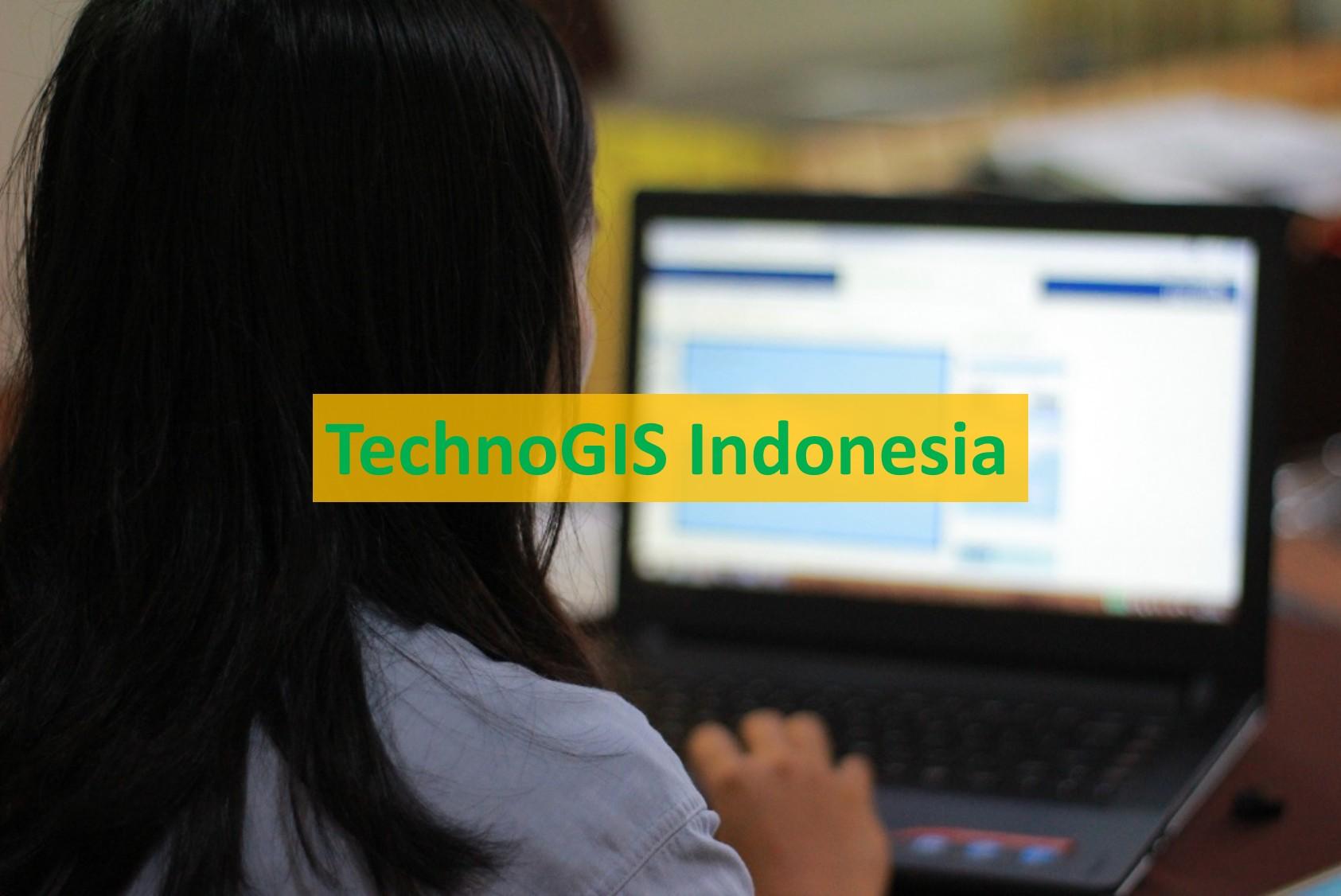pelatihan-gis-politeknik-technogis-3