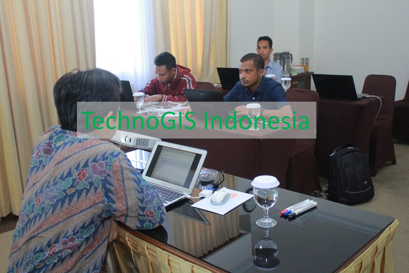 pelatihan-webgis-timorleste-7