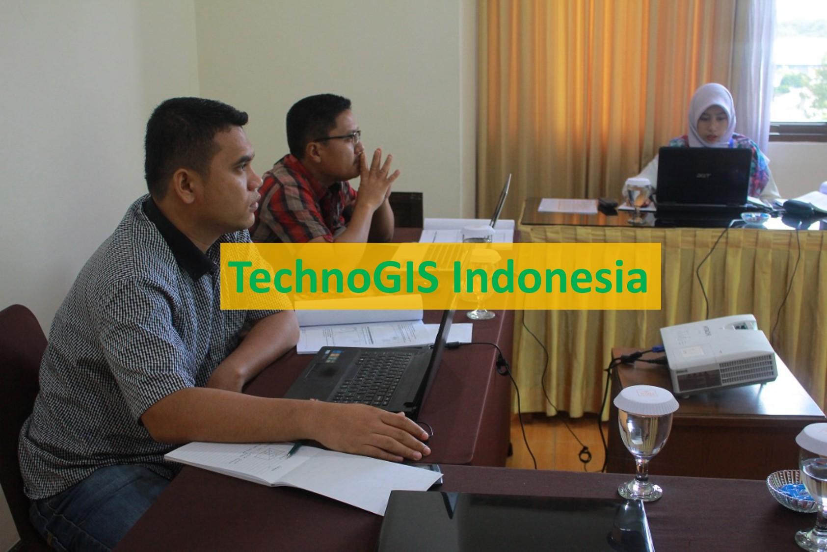 pelatihan-gis-advanced-asian-agri-by-technogis-indonesia-5
