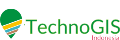 TechnoGIS Indonesia