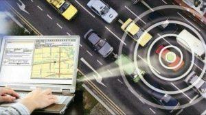 gps tracking sistem technogis indonesia