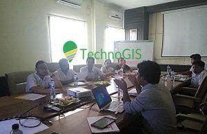 presentasi aplikasi mobile esurvey 2