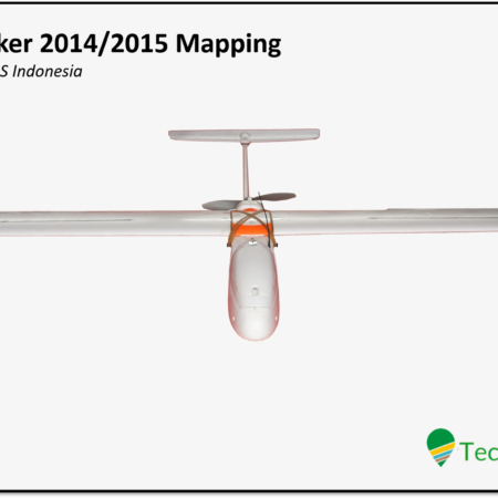 skywalker-2014-2015-mapping-technogis-indonesia-best