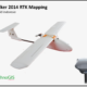skywalker-2014-mapping-rtk-technogis-indonesia