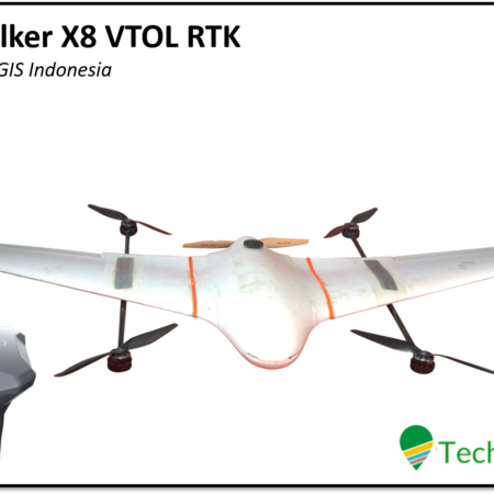 skywalker-x8-vtol-rtk-technogis-indonesia