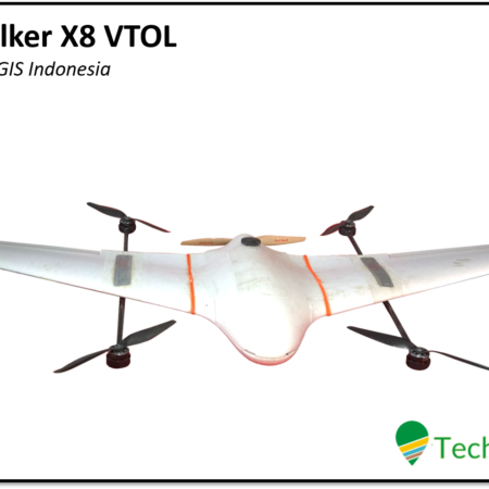 skywalker-x8-vtol-technogis-indonesia