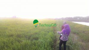 survey pertanian 4