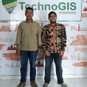Pelatihan gis technogis indonesia