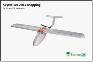 skywalker-2014-mapping-technogis-indonesia